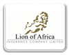 LION OF AFRICA INSURANCE COMPANY