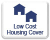 Low Cost Housing Insurance Cover