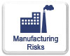 Manufacturing Risks Insurance