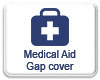 Medical Aid Gap Cover