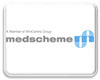 Medscheme Life Assurance Co. Ltd