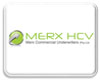MERX HCV Commercial Underwriting Managers