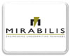 Mirabilis Engineering UMA