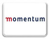 Momentum Health Medical