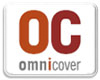 OMNICOVER