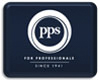 PROFESSIONAL PROVIDENT SOCIETY - PPS