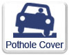 Pothole Insurance Cover