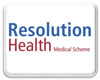 Resolution Health Medical