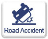 Road Accident Insurance