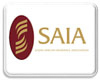 SOUTH AFRICAN INSURANCCE ASSOCIATION