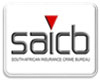 SAICB – SOUTH AFRICAN INSURANCE CRIME BUREAU