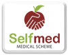 Selfmed Medical