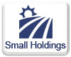 Small Holdings Insurance