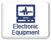 Electronic Specialist  Equipment Insurance