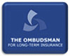 THE OMBUDSMAN FOR LONG-TERM INSURANCE