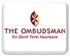 THE OMBUDSMAN FOR SHORT TERM INSURANCE