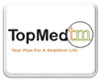Topmed Medical Sceme