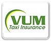 VULINDWE UNDERWRITING MANAGERS - VUM