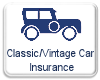 Classic Car or Vintage Vehicle Insurance