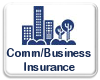 Commercial or Business Insurance