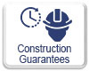 Construction Guarantees Insurance