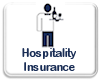 Hospitality, Leisure and Tourism Insurance
