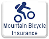 Mountain Bicycle Insurance