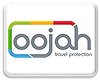 Oojah Travel Protection
