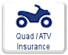 Quad Bicycle - ATV - Insurance