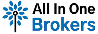 All in One Brokers
