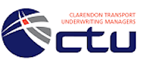 Clarendon Transport Underwriting Managers (CTU) - Taxi