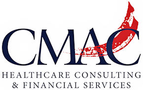 CMAC Care Medical Aid and Healthcare Consulting - Specialising solely in medical scheme cover and related medical/health insurance products