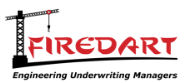 Firedard Engineering Underwriters
