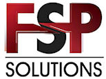 FSP Solutions