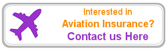 Need Aviation Insurance Assistance