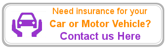 Need Car or Motor Vehicle Insurance Assistance?