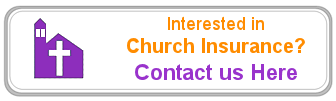 Need Church Insurance Assistance?