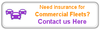 Need Commercial Fleet Insurance Assistance