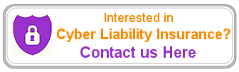Need Cyber Liability Insurance?
