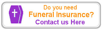 Need Funeral Insurance Cover or Burial Plan Assistance