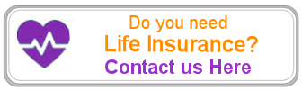 Need Life Insurance Assistance?
