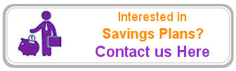Need Savings Plans Insurance Assistance
