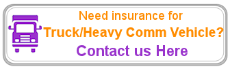 Need Truck or Heavy Commercial Vehicle (HCV) Insurance