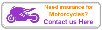 Need Motorcycle Insurance Assistance?