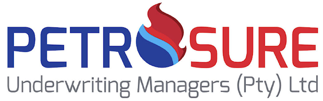 Petrosure Underwriting Managers