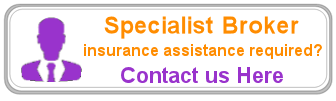 Need Malpractice Insurance Assistance?